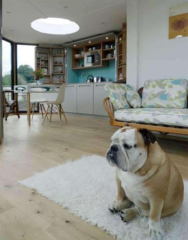hivehaus-modular-offgrid-home-barry-jackson-3.jpg.650x0_q70_crop-smart