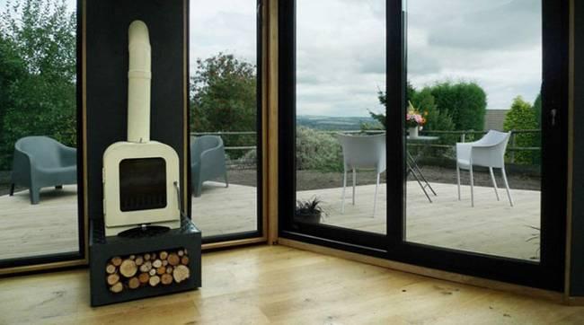 hivehaus-modular-offgrid-home-barry-jackson-5.jpg.650x0_q70_crop-smart