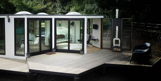 hivehaus-modular-offgrid-home-barry-jackson-8.jpg.650x0_q70_crop-smart