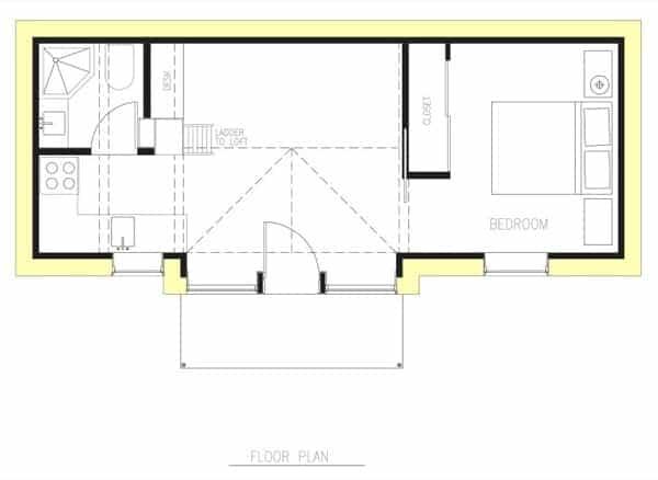 mini-b-prefab-passive-modern-tiny-house-0013