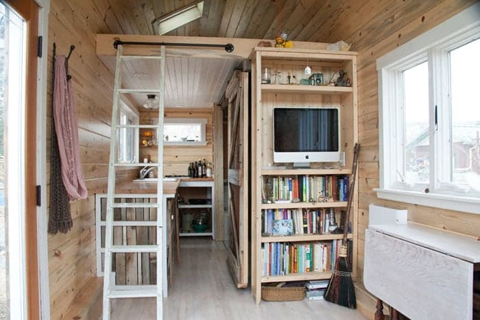 our-tiny-home-2