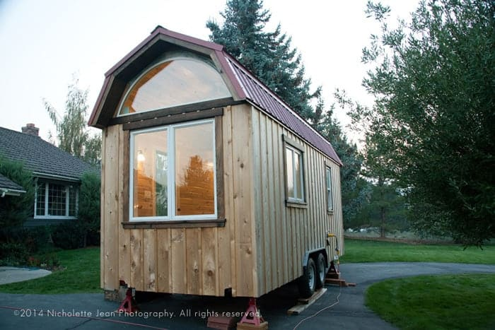 our-tiny-home-9