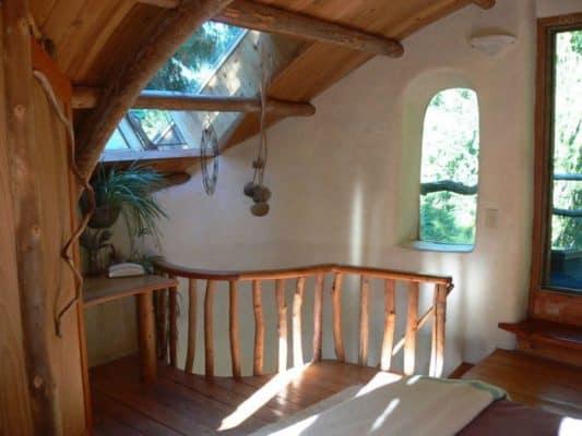 storybook-cob-cottage-bedroom1
