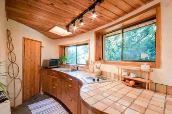 storybook-cob-cottage-kitchen1