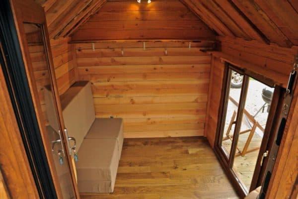 tinywood-tiny-house