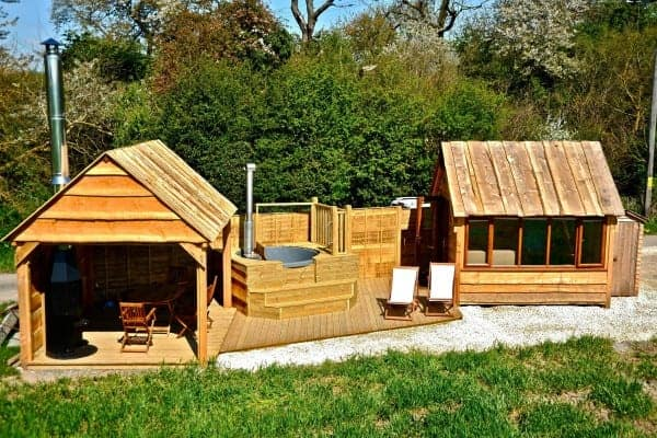 tinywood-tinyhouse-deck