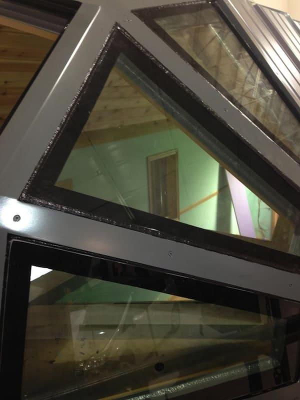 yuris-aluminum-tiny-house-project-0017