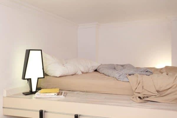 13sqm-minimal-living-space-hanczar-5-600x400