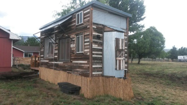 176-Sq.-Ft.-Sustainable-Tiny-House-001-600x337