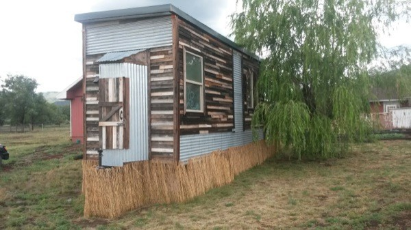 176-Sq.-Ft.-Sustainable-Tiny-House-002-600x337