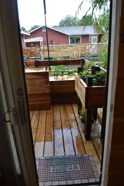 176-Sq.-Ft.-Sustainable-Tiny-House-005
