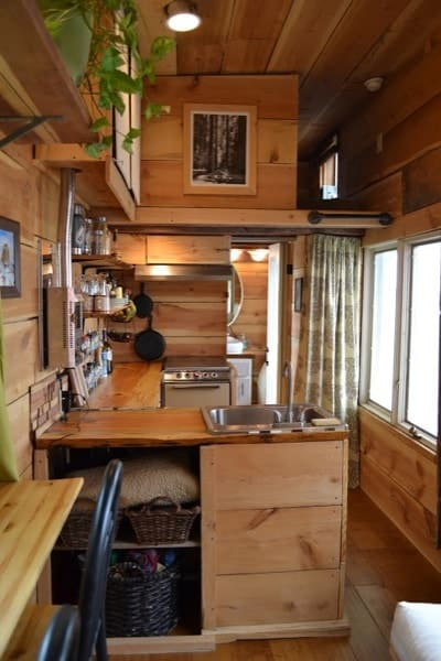 176-Sq.-Ft.-Sustainable-Tiny-House-006