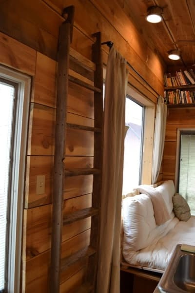 176-Sq.-Ft.-Sustainable-Tiny-House-014