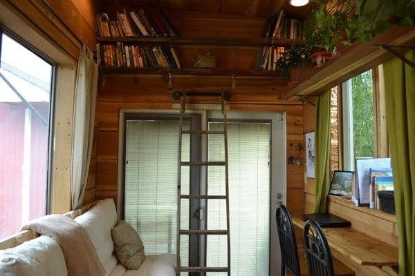 176-Sq.-Ft.-Sustainable-Tiny-House-024-600x400