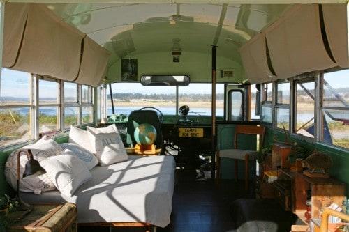 2bus-500x333