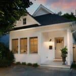 A Breathtaking Custom Tumbleweed Home