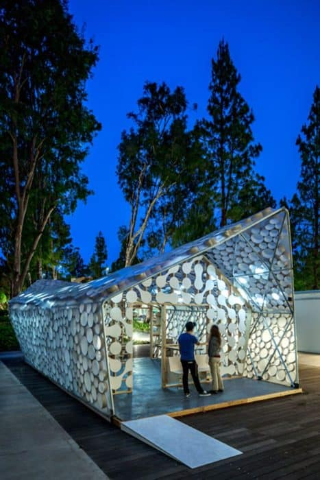 BioHome-installation-by-UCLA_dezeen_468_1