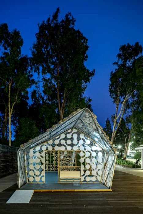 BioHome-installation-by-UCLA_dezeen_468_2