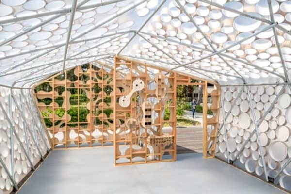BioHome-installation-by-UCLA_dezeen_468_4