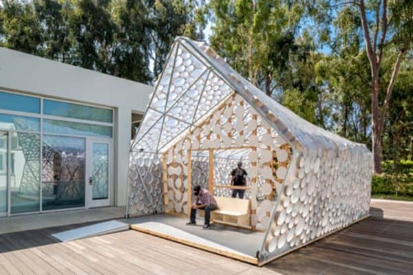 BioHome-installation-by-UCLA_dezeen_468_5
