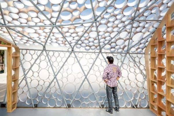 BioHome-installation-by-UCLA_dezeen_468_6