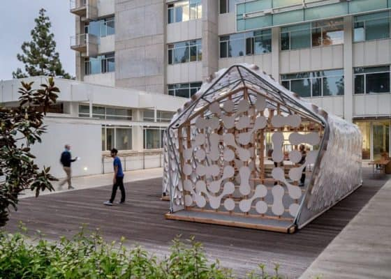 BioHome-installation-by-UCLA_dezeen_784_3