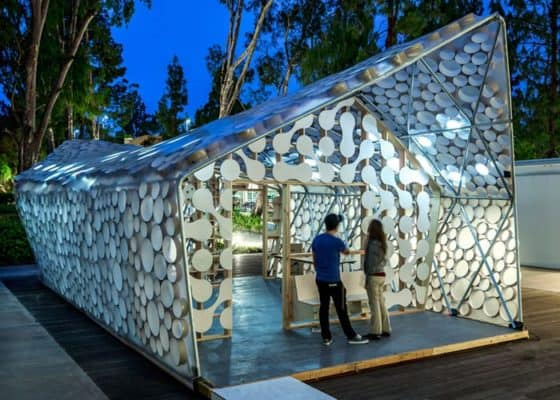 BioHome-installation-by-UCLA_dezeen_784_4