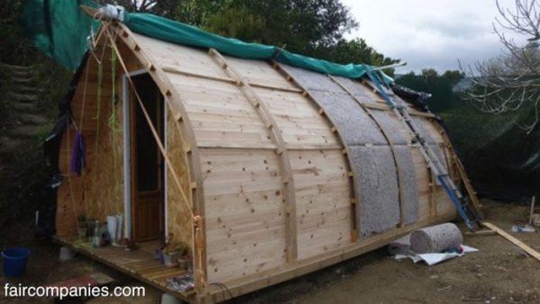 Construction-photo-of-Ryan-Franks-Tiny-House