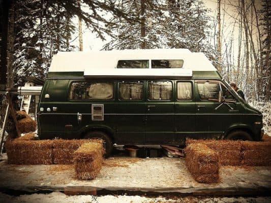 Dodge-Camper-into-Home-11