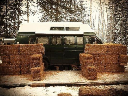 Dodge-Camper-into-Home-12