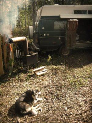 Dodge-Camper-into-Home-3