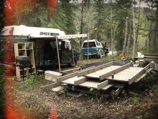 Dodge-Camper-into-Home-4