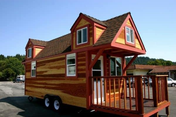 Dormer Loft Cottage_0025