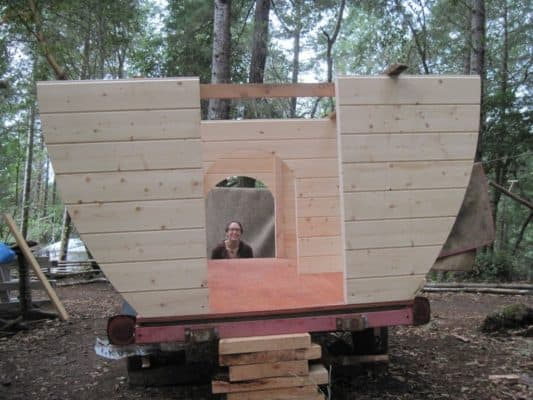 Instructables-bowtop-wagon1