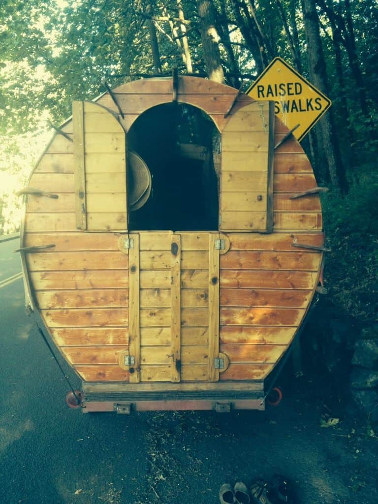 Instructables-bowtop-wagon6