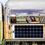 """Mobile Offgrid Office Redefines """"Working On The Road"""""""