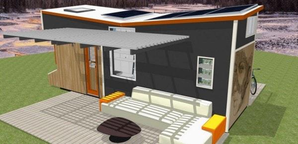 Tiny-Giant-House-0028-600x290