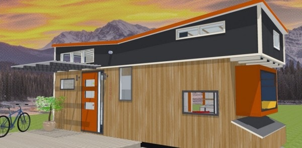 Tiny-Giant-House-0029-600x295