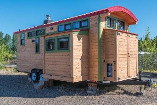 Tiny-House-Woodland-Web-1-600x400