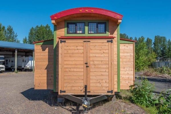 Tiny-House-Woodland-Web-2-600x400