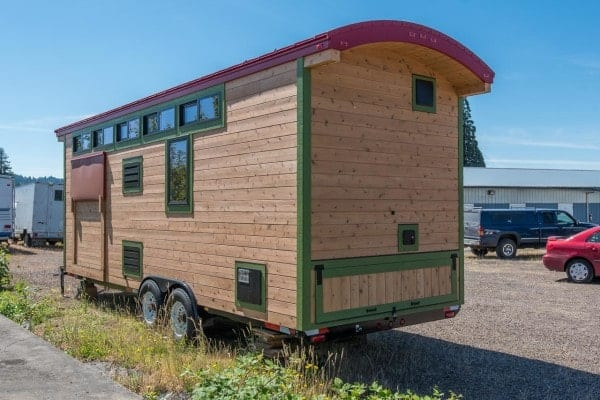 Tiny-House-Woodland-Web-31-600x400