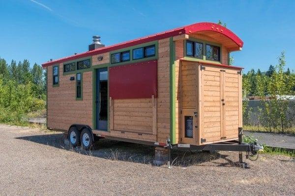 Tiny-House-Woodland-Web-33-600x400