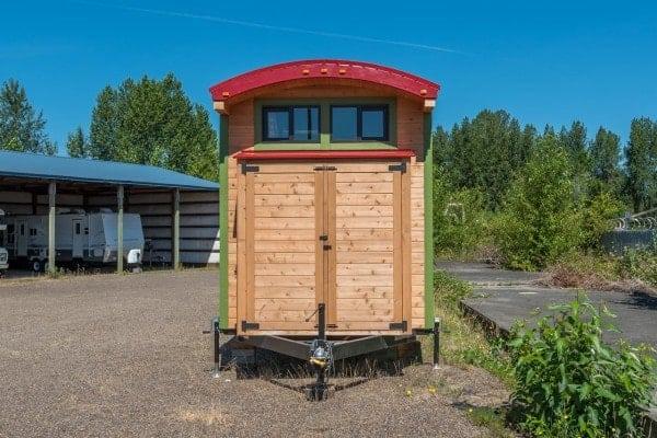 Tiny-House-Woodland-Web-34-600x400