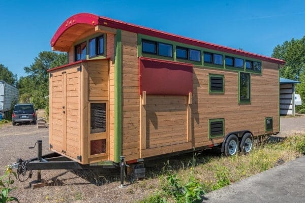 Tiny-House-Woodland-Web-35-600x400