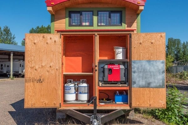 Tiny-House-Woodland-Web-36-600x400