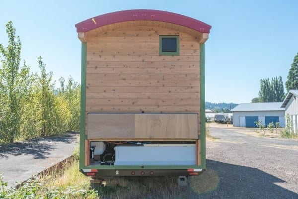 Tiny-House-Woodland-Web-6-600x400
