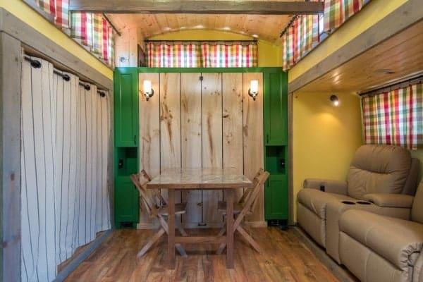 Tiny-House-Woodland-Web-7-600x400