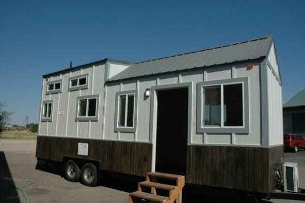 Tiny-Idahomes-001-600x399