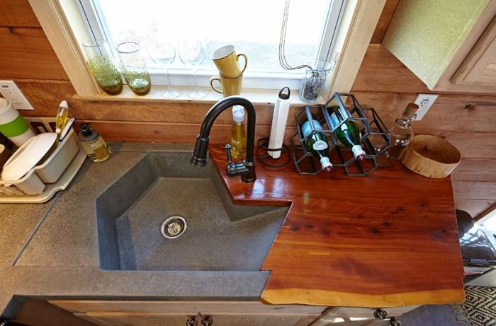 Weav+Kitchen+sink