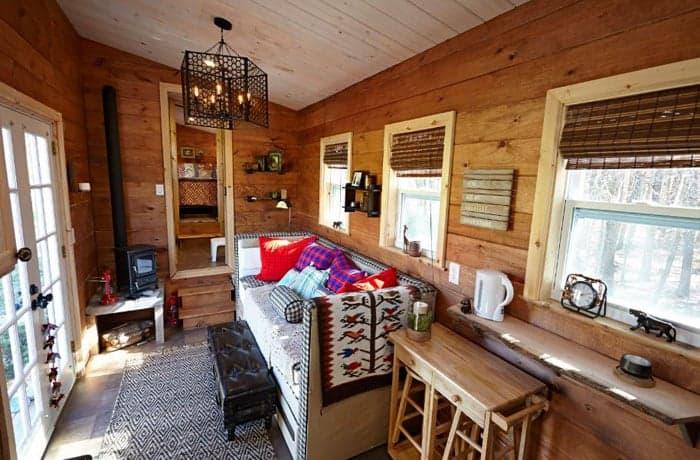 Weav+Livingroom